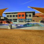 Aquatic_Center2