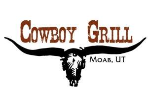 Cowboy Grill at Redcliffs lodge